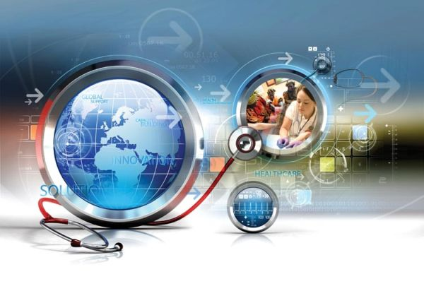Medical-tourism-in-2020